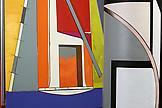 Thomas SCHEIBITZ Precious basics 2007 26 color pho...