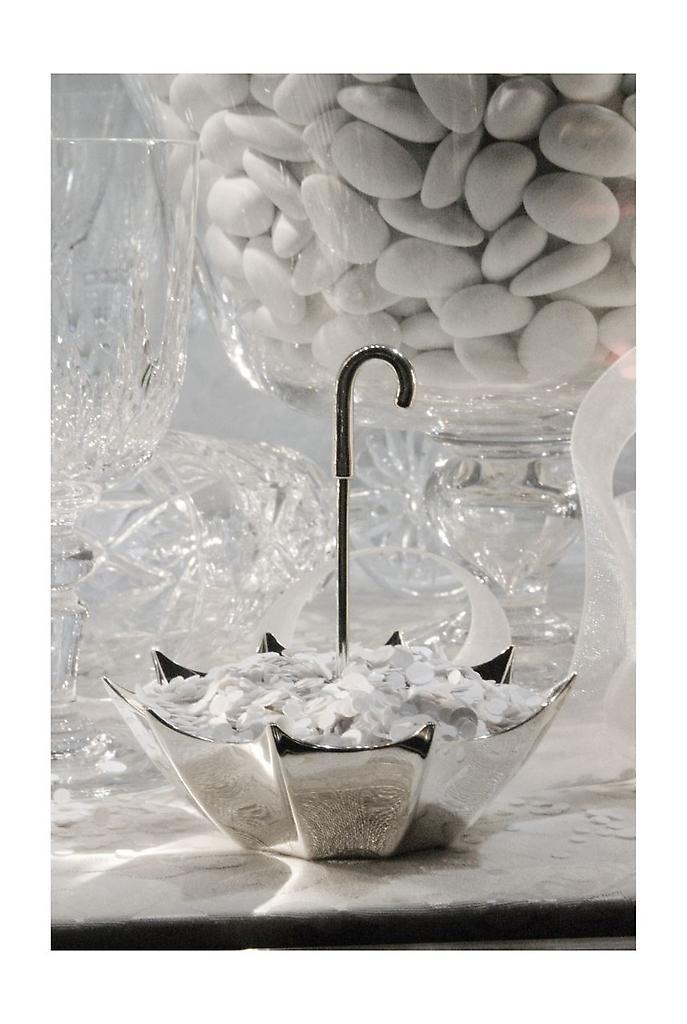 Dirk Stewen Untitled (Tiffany's, umbrella) 200...