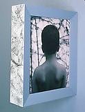 SANDRA CINTO Untitled 2001 silver gelatin prints,...