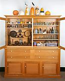 Mark DION New Bedford Cabinet 2001 Hand built cabi...
