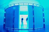 Olafur Eliasson 360 degree room for all colours 20...