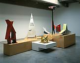 Thomas SCHEIBITZ Maus Appetit Dezember (Sculpture)...