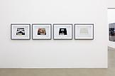 Teresa HUBBARD / Alexander BIRCHLER Tape Installat...
