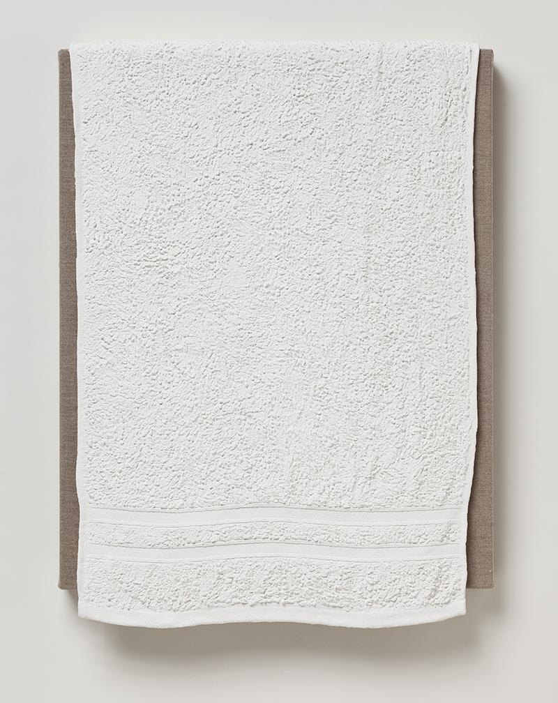 Hanging White Towel Towel Rail Hanging White Rode Bath Nongzico