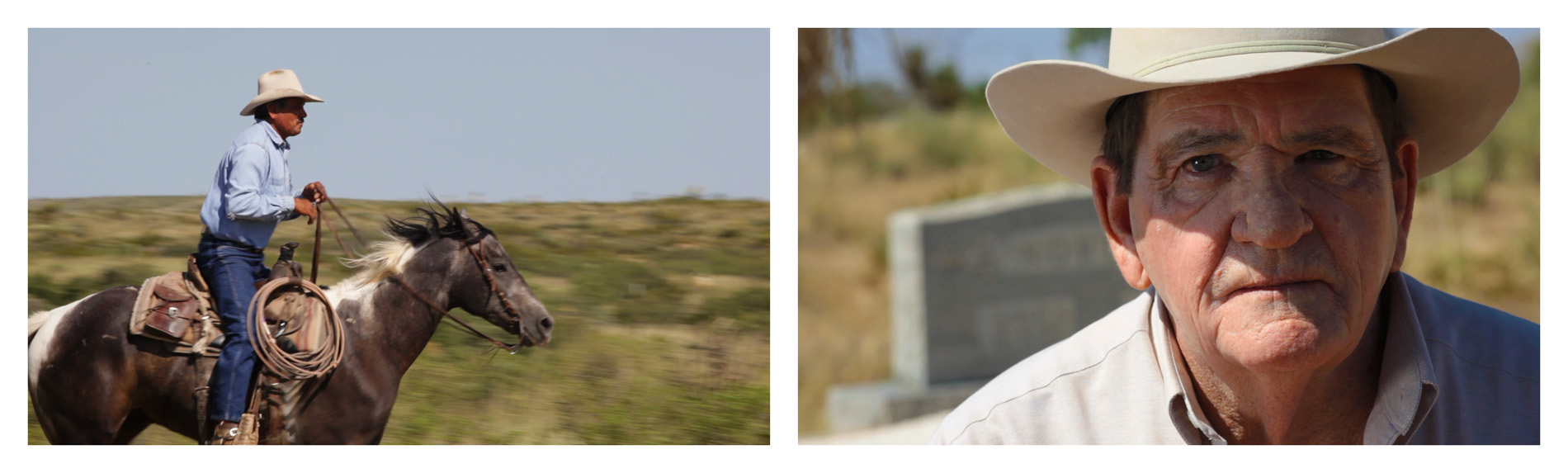 Teresa HUBBARD / Alexander BIRCHLER Movie Mountain...