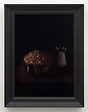Mat COLLISHAW Jeffrey Barney 2011 framed C-print 3...
