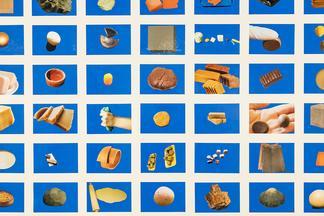 Liu Shiyuan As Simple as Clay 2013 Detail...
