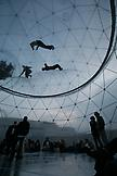Tomas SARACENO Observatory, Air-Port-City 2008 mix...