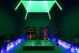 Beyonsense (installation view) Projects 98  T...
