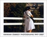 Hannah Starkey: Photographs 1997-2007
