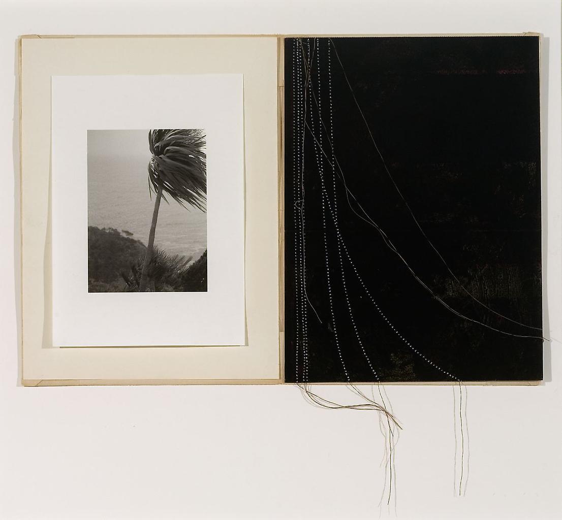 Dirk Stewen untitled (Rechtsrum) 2006 inkjet print...