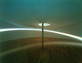 Olafur Eliasson 360 degree expectation 2000 Mixed...