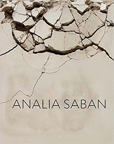 Analia Saban