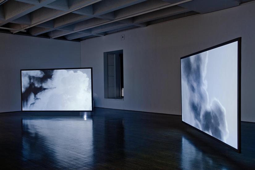 AIMIA|AGO Photography Prize Exhibition - Exhibitions