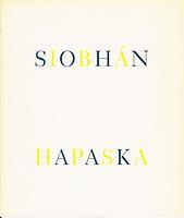 Siobhan Hapaska
