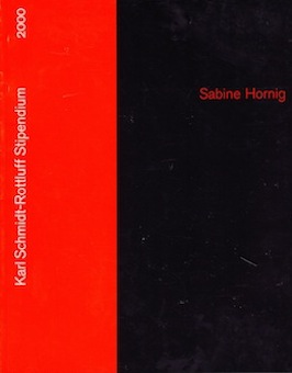 Sabine Hornig
