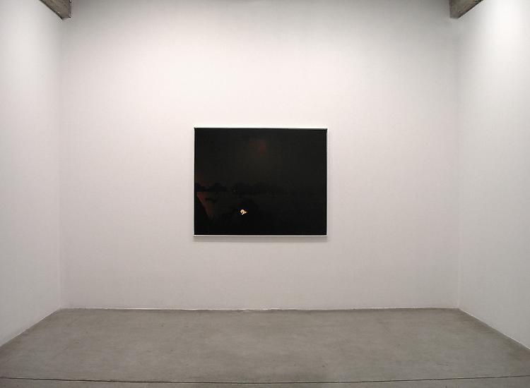 21 October - 25 November 2006 -  - Hannah  Starkey - Exhibitions