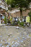 Sarah Sze Triple Point (Gleaner) 2013 Photograph o...