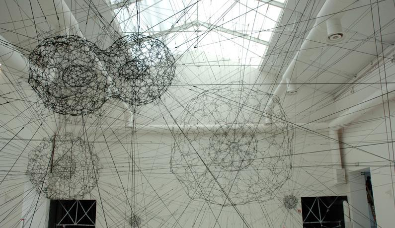 Tomás SARACENO Galaxies Forming Along Filam...