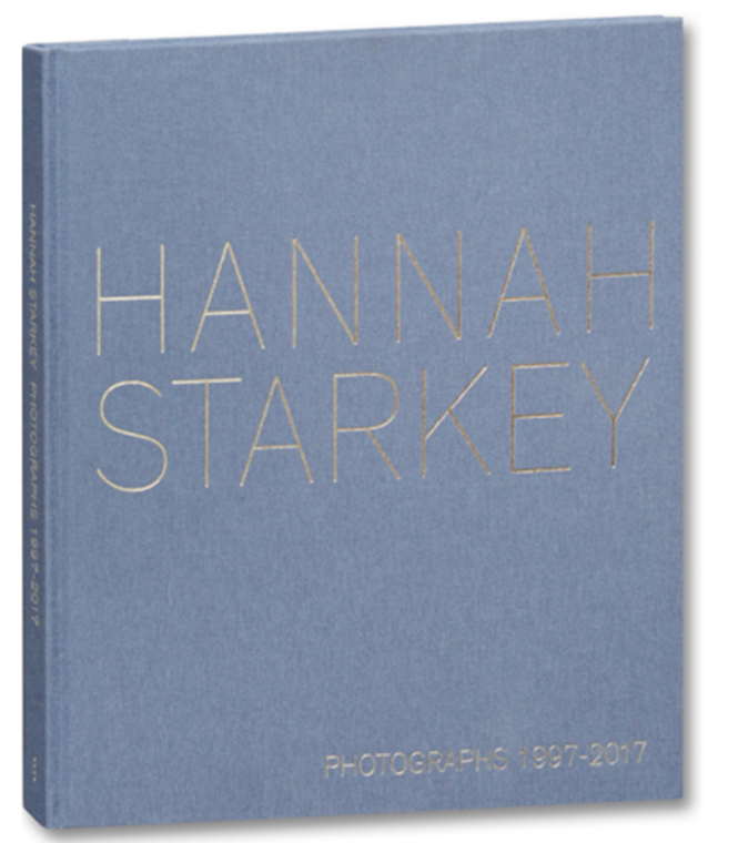 Hannah Starkey: Photographs 1997–2017