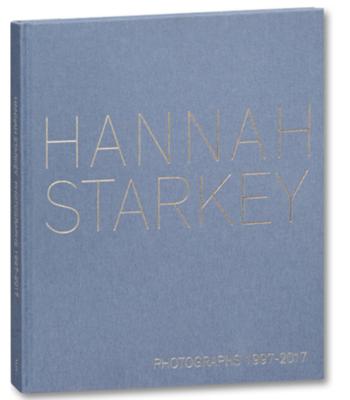 Hannah Starkey: Photographs 1997–2017