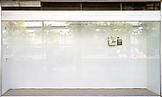 Sabine HORNIG Schaufenster/Shop Window 2002 c-prin...