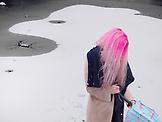 Hannah STARKEY Untitled, January 2013 2013 C-print...