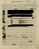 Susan PHILIPSZ Part File Score II 2014 Digital pri...