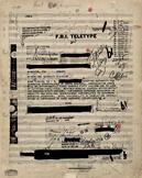 Susan PHILIPSZ Part File Score VII 2014 Digital pr...