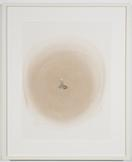 Peggy PREHEIM Torus  2014 mixed media 20 5/8...