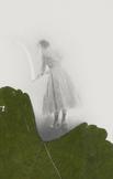 Peggy PREHEIM femme de chambre (detail) 2013 mixed...