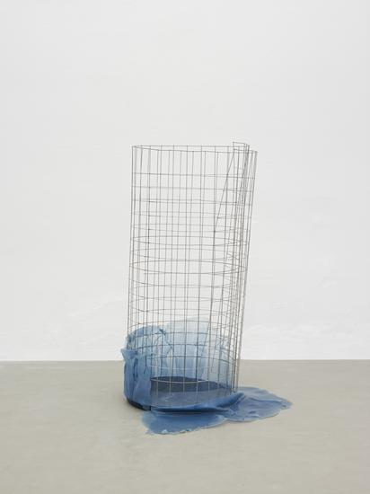 Nairy Baghramian Waste Basket (Bins for rejected i...
