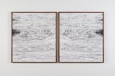 Lisa Oppenheim Landscape Portraits (Walnut) (Versi...