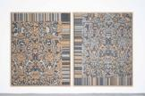 Lisa Oppenheim Jacquard Weave (SST 211a/SST 471) 2...