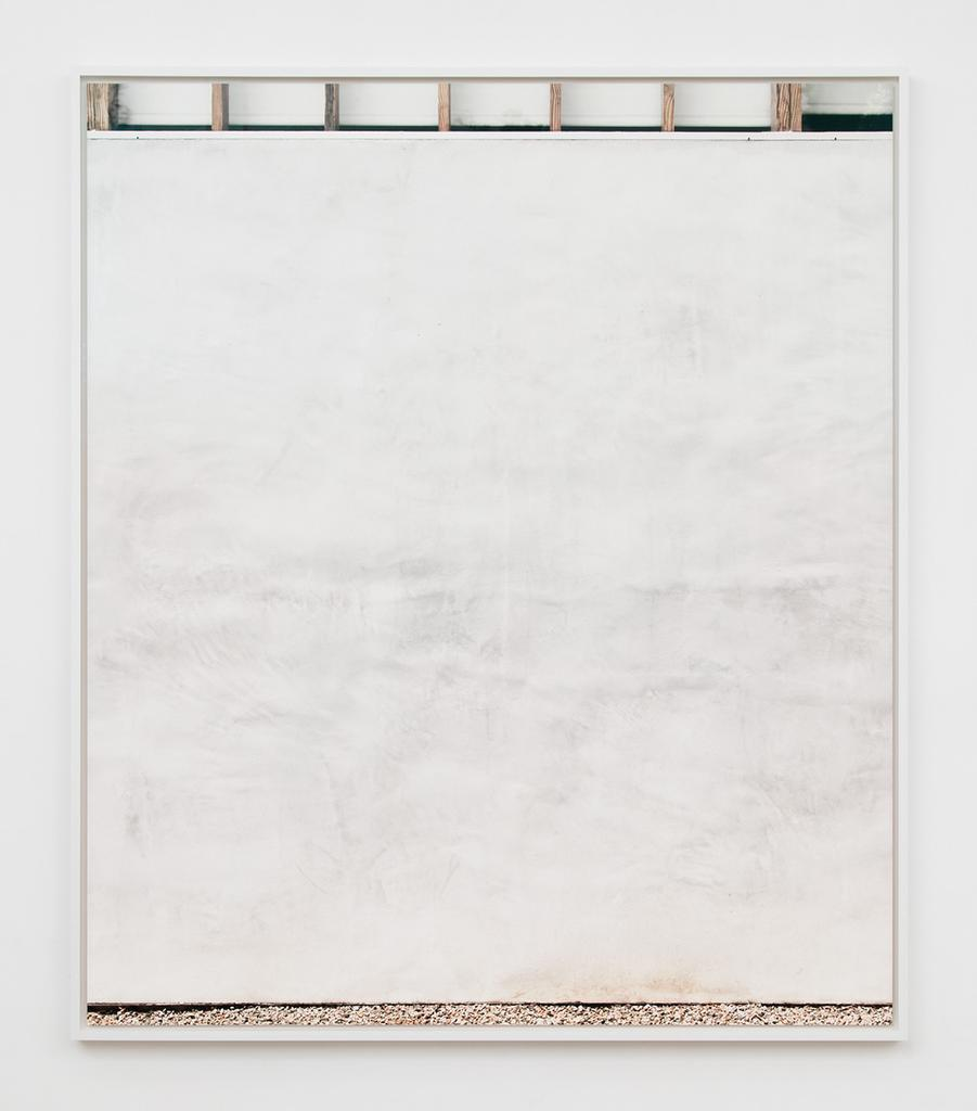 Uta BARTH Untitled (17.06) 2017 Archival Pigment p...