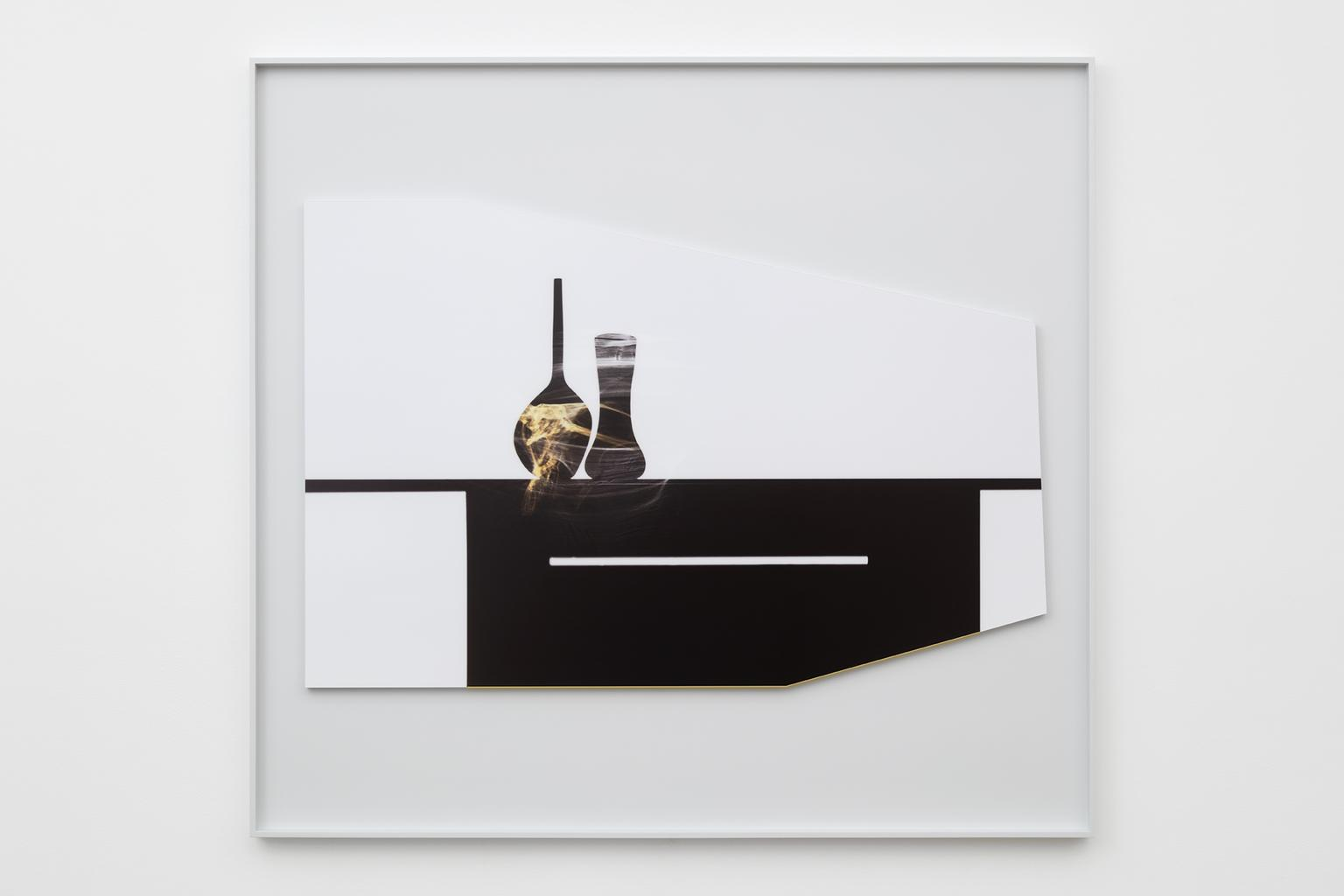Uta BARTH In the Light & Shadow of Morandi (17.10)...