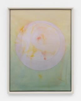 Olafur ELIASSON Dream memorial 2018 Watercolor and...