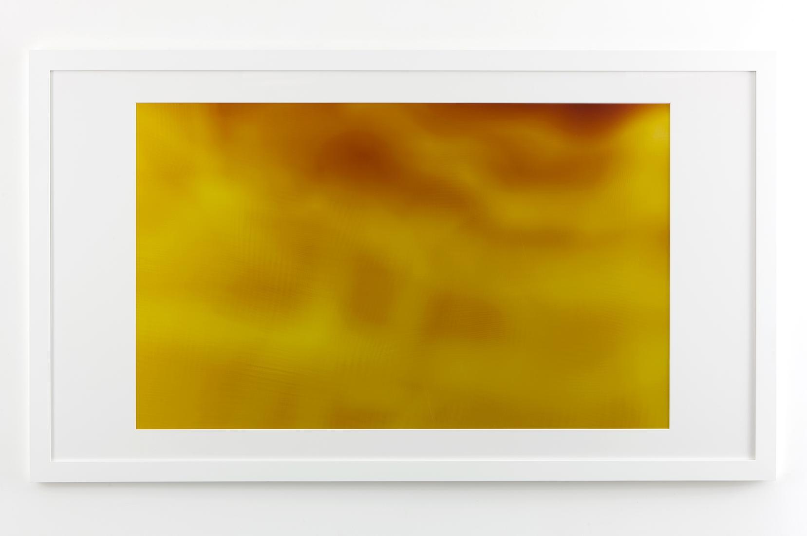 James Welling #21 2004 Type C-print 39 1/2 x 65 in...
