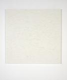 Michael Wilkinson White Wall 7 2013 white lego, al...