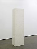 Michael Wilkinson White Wall 5 2013 white lego col...