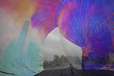 TOMAS SARACENO: POETIC COSMOS OF THE BREATH HONG K...