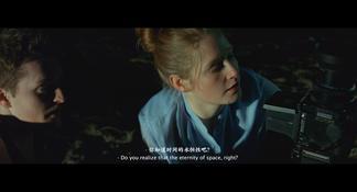 Liu Shiyuan Lost in Export 2013 – 2015 singl...
