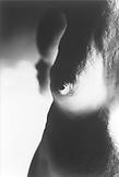 Peggy PREHEIM DNA #12 2004 black and white photogr...