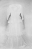 Peggy PREHEIM DNA #15 2004 black and white photogr...