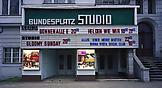 Teresa HUBBARD / Alexander BIRCHLER Filmstills 200...