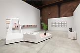 Installation view Agnieszka Kurant: exformation, S...