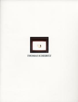 Thomas Scheibitz: Heckroth