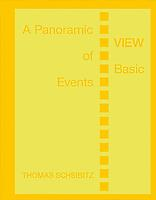 A Panoramic View of Basic Events